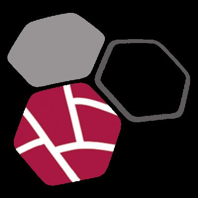 Logo-Bsp-1