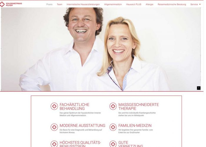 referenz-webdesign-aerzte-5